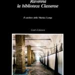 classense_abbey_01