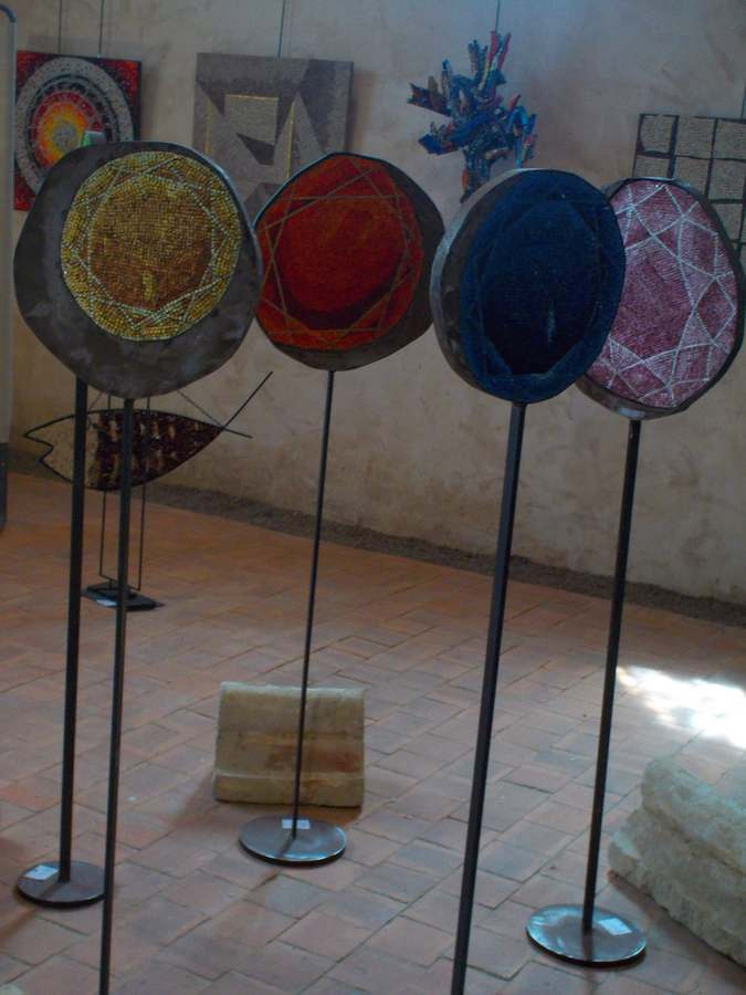 france_mosaic_exhibition1