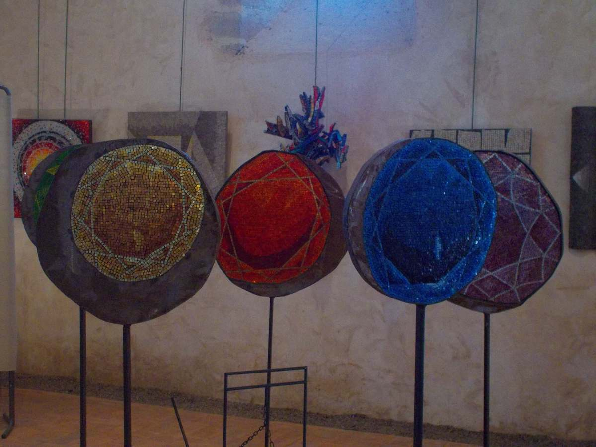 france_mosaic_exhibition2