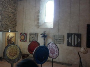 france_mosaic_exhibition20