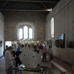 france_mosaic_exhibition24