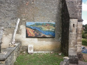 france_mosaic_exhibition29