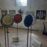 france_mosaic_exhibition3