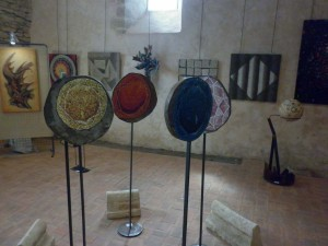 france_mosaic_exhibition3
