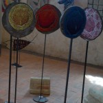 france_mosaic_exhibition1