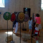 france_mosaic_exhibition10