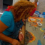 france_mosaic_exhibition16