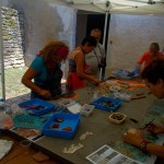 france_mosaic_exhibition18