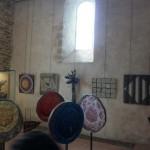 france_mosaic_exhibition20