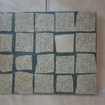 france_mosaic_exhibition21