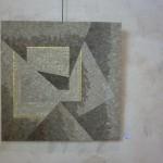 france_mosaic_exhibition22