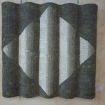 france_mosaic_exhibition23