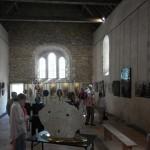 france_mosaic_exhibition24