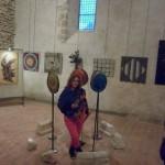france_mosaic_exhibition26