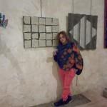 france_mosaic_exhibition27