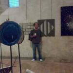 france_mosaic_exhibition28
