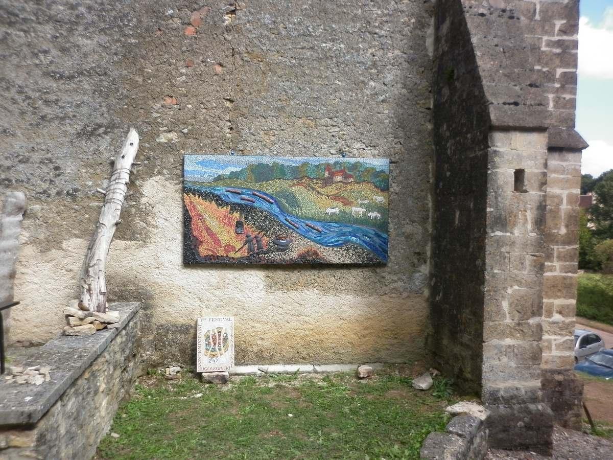 france_mosaic_exhibition29