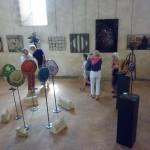 france_mosaic_exhibition4