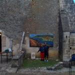 france_mosaic_exhibition6