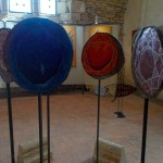 france_mosaic_exhibition7