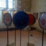france_mosaic_exhibition8
