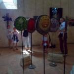 france_mosaic_exhibition9