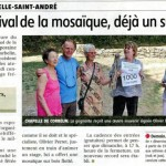 mosaic_st_andre_002